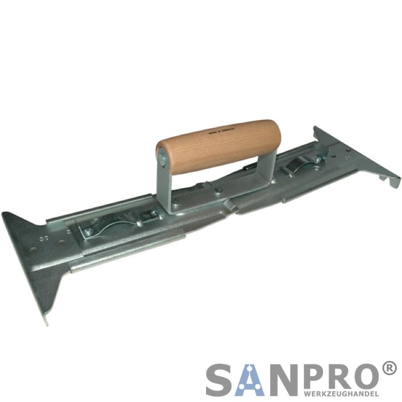 terrassenplatten sonstige preisvergleiche erfahrungsberichte und kauf bei nextag. Black Bedroom Furniture Sets. Home Design Ideas
